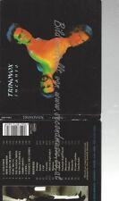 CD--TRINOVOX--    INCANTO  // NO BOOKLET
