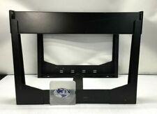 BLACK BOX RM070A-R3 WALLMOUNT RACK FRAME