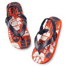 a0fbb270d470c Carter s Baby   Toddler Shoes Flip Flops