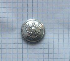 guzik legionowy 1917 - Legionary button 1917