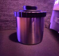 Samigon Stainless Steel Film Developing Tank