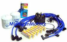 Tune-Up / Start-Up Kit - MerCruiser Thunderbolt 7.4L & 8.2L, V8 - M74TBOLT