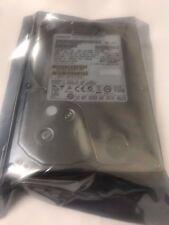 """HP 1TB 3G 7.2K 3.5"""" SATA 684385-B21 684427-001 684057-001 HDD HARD DRIVE tested"""