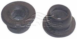 Fuelmiser  Rubber Grommet    PCG-07