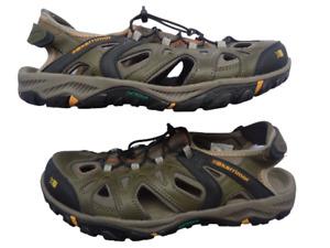 New Karrimor Hiking Walking sandels shoes UK 9