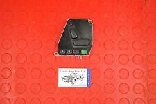 Mercedes Benz SL R 129 Front Left Power Seat Switch 1298202110