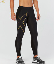 New 2XU Women MCS Cross Training Compression Tights SELECT SIZE & COLOR