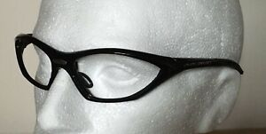 Rudy Project EKYNOX SX Sunglasses FRAME ONLY No Lenses NEW Ref:CF36