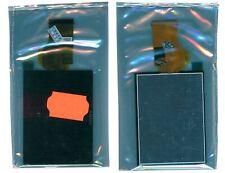 ✅ LCD SONY DSC RX100 Display NEU
