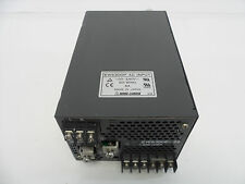 Lambda Power Supply EWS300P , workig with warranty