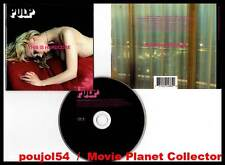"""PULP """"This Is Hardcore"""" (CD) 1998"""