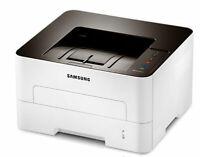 Samsung SL-M2625D/SEE Laser Printer 26 ppm Duplex