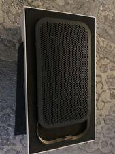 Bang & Olufsen BeoPlay A2 Active - Stone Grey B&O