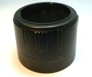 Sigma 635-01 Lens Hood Shade for 70-300MM 4-5.6 AF DL MACRO Super 58mm rim