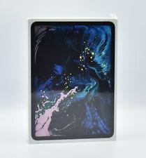 APPLE MU0U2FD/A iPad Pro Wi-Fi + LTE , Tablet , 64 GB, 11 Zoll, Silber NEU OVP