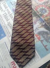 Jaeger Men's Wide Ties, Bow Ties & Cravats