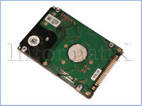 Acer Travelmate 3260 4050 4070 4080 4220 4230 4670 HDD Hard Disk IDE 40GB 2.5