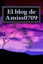 Pasi&#65533n y Reflexi&#65533n: El Blog de Amiss0709 : El Precio de la...
