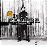 HARPER Ben - Both sides of the gun - CD Album