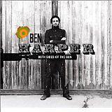 HARPER Ben - Both sides of the gun - CD Album