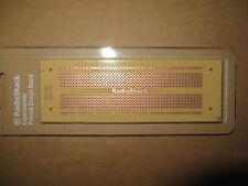 BRAND NEW RADIO SHACK PCB Printed Circuit Board 550 Holes