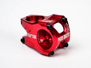 High-strength Cycling Bike Stem Bicycle Parts Handlebar Stem MTB Mountain 35mm