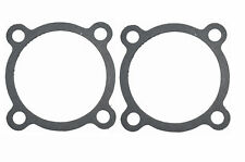 Victa Head Gasket x2 Suit 2 Stroke 160cc Power Torque Engines