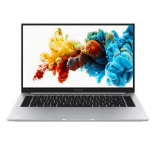 HUAWEI HONOR MagicBook Pro Laptop 16.1 inch Fingerprint