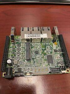 Globalscale Technologies Marvell ESPRESSObin SBUD102 64 Bit SBC Network Switch