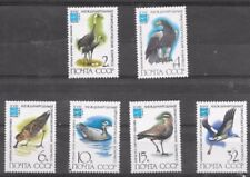 VF/XF (Very Fine/Extremely Fine) Postage European Stamps