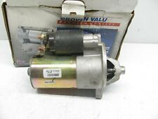 Carquest 3234S Reman Starter Motor For 92-97 Ford F600 F700 F800  7.0L 429 Gas