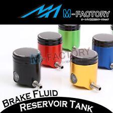 Billet Brake/Clutch Fluid Reservoir Tank For KTM Super Duke 690 990 950 SM