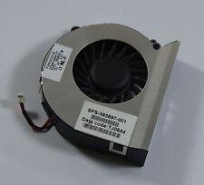 Ventilateur Air Cooler sps-393597-001 dfb451005m10t de Compaq nx6125 TOP!