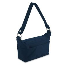 Manfrotto Stile Plus Amica 25W Shoulder Bag - Blue for OLYMPUS PEN Series