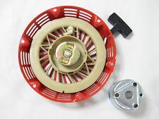 For Honda GX340 GX390 GX610 GX620 11HP 13HP18HP 20HP Recoil Starter Assembly New