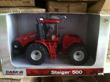 ERTL 1:32  CASE IH Steiger 500 4wd Drive  Tractor
