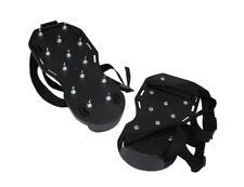 Estrichschuhe Fliesenschuhe Glättschuh Bodenlegersohlen Schuhe für Fliesenleger
