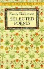Emily Dickinson Literary Criticism Books in English