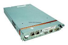 Fujitsu ISCSI RAID CONTROLLER FibreCAT SX80 DHH:PFRUHC07-01 34011366