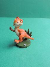 L'Âge de Glace Figurine cocotte bébé dinosaure T-Rex PVC '09 Baby dino figure
