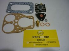 SOLEX 30 DID CARBURATEUR KIT ENTRETIEN FIAT PANDA 30