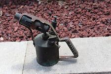 vintage Companion  Blow Torch