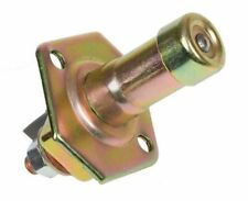 STARTER SWITCH Ford 9N 9-N Tractor