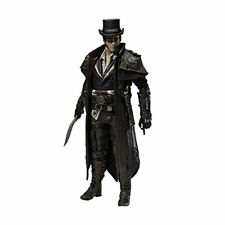 Assassin´s Creed Action Figure Series 5 Union Jacob Frye 15 cm McFarlane Toys