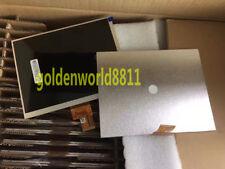 HJ080IA-01E NEW 8.0-inch LCD Display Panel 90 days warranty