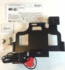 BRODIT PROCLIP CHARGING HOLDER for SAMSUNG GALAXY TAB ACTIVE 8.0 SM-T365 TABLET