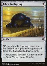 Artifact Commander 2016 Set Individual Magic: The Gathering Cards