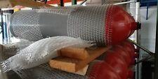 Erdgas Flasche,Metan CNG bottle 27L