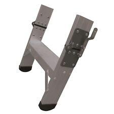 Rhino Aluminium Attic Ladder Extension Legs
