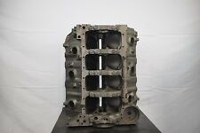 427 Chevrolet Engine Block & Rotating Assembly. Ready To Build 1966 1967 1968